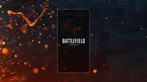 Yep, Battlefield 1 players are making some truly awful