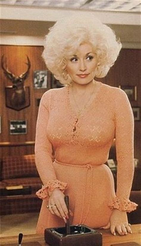 26 best The Diva: DOLLY PARTON images on Pinterest   Hello