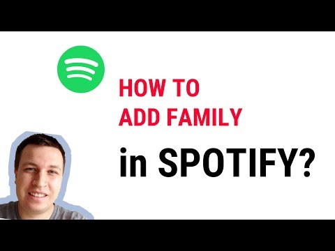 Get 3 months of Spotify Premium free (Update: Expired) - CNET
