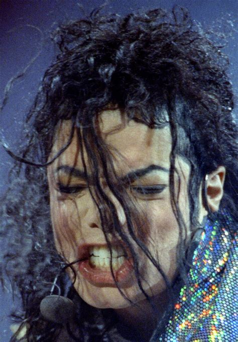 Michael Jackson's Hair Expected to Sell for Over $5,000