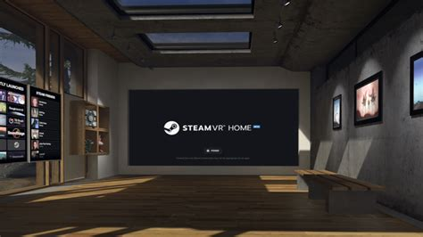SteamVR for Windows Mixed Reality headsets now available