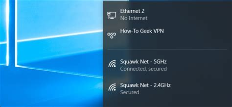How to Connect to a VPN in Windows