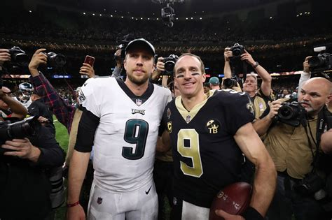 Best photos from Divisional Round playoffs of the 2018