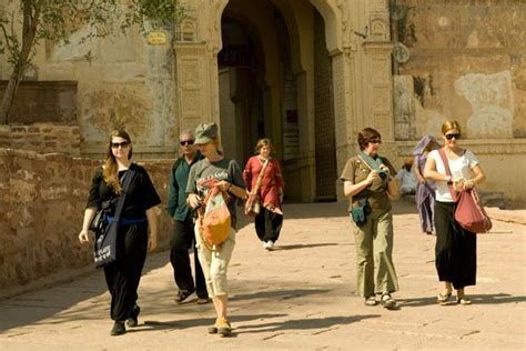 India jumps 16 places in world tourism ranking - Livemint
