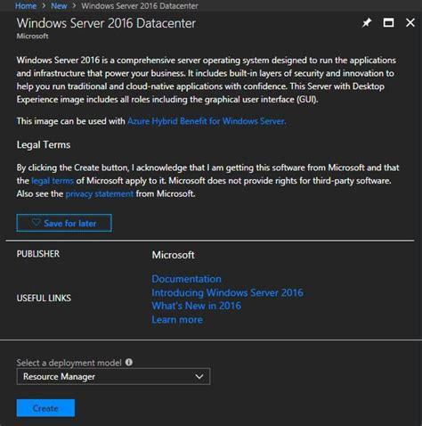 Accelerated Networking For Azure Virtual Machines