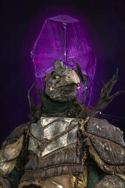 Dark Crystal Netflix Series Cast and Characters Revealed