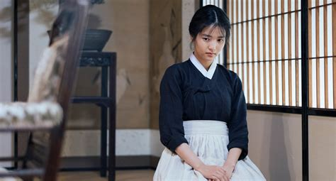 Review: 'The Handmaiden' - Another Gaze: A Feminist Film