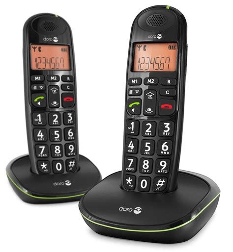 Real Softwares Collection: DOWNLOAD DORO PHONEEASY 100W