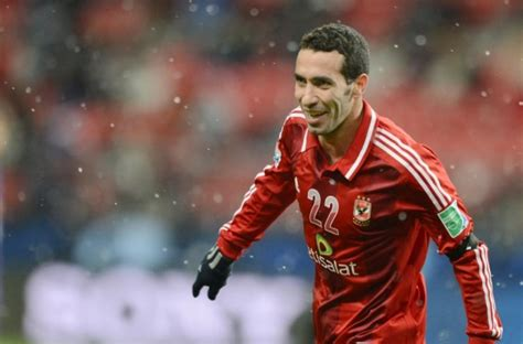 Egyptian football star Aboutrika wins key appeal in