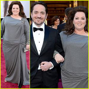 Melissa Mccarthy and Husband | A Star News & Gallery
