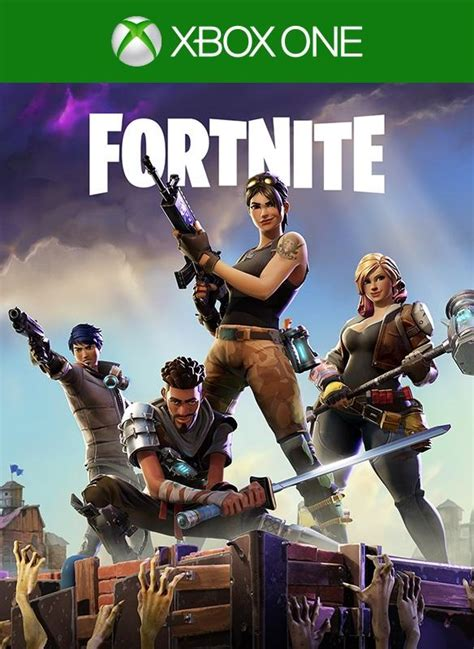 Xbox Store Summer Spotlight Begins Tomorrow With Fortnite