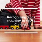 Speech Delay or Autism? | Signs of Autism