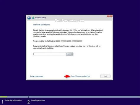 Can I recover my lost free updated Windows 10 Pro? Solved