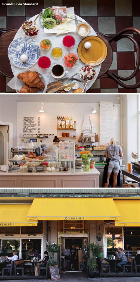 Scandi Six: Things To Do In Södermalm