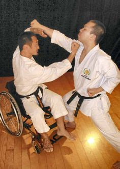 Pin by ShihanLee on Traditional Karate | Karate martial