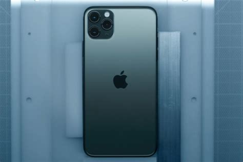 10 Best iPhone 11 Pro Max Cases and Covers You Can Buy