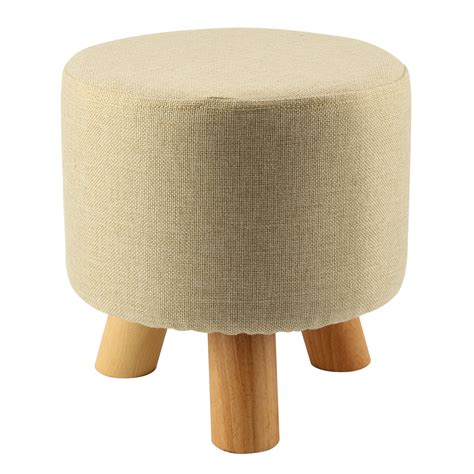 Small Footstools and Pouffes | Sofa Ideas