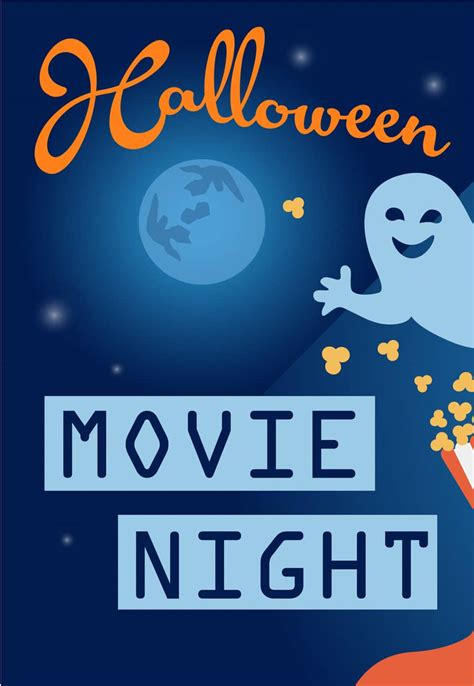 30+ Good Halloween Movies for Kids to Stream Now - Someday