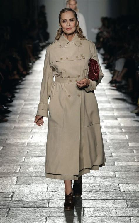 Easy to layer, effortlessly stylish: why the trench is the