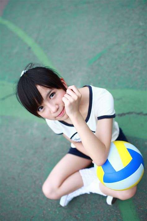 Chinese very pure girl's photos(58)-loli or lolita – Page