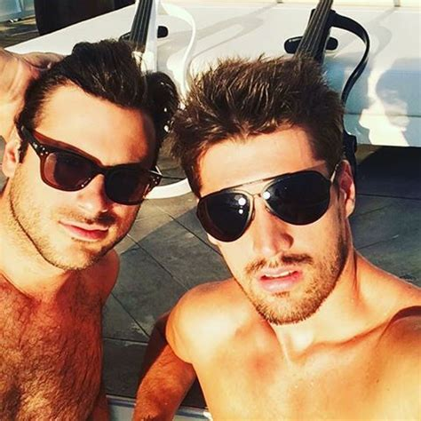 104 best images about 2 cellos on Pinterest   Smells like