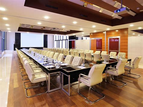 Best Hotels for Meetings in Galway | Conference Venues