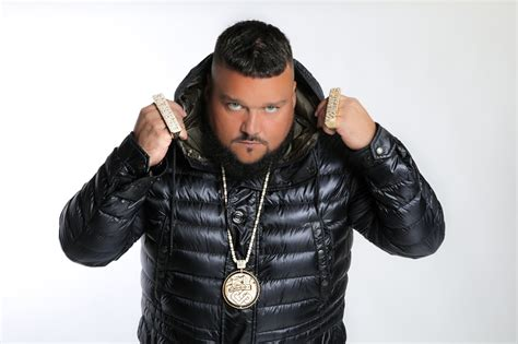 Forge Radio Interview: Charlie Sloth | Forge