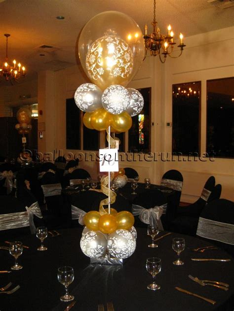1000+ images about BALLOON CENTERPIECES THAT I LOVE on