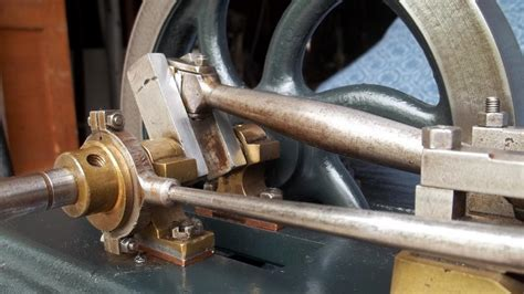 Early Steam Engine for sale