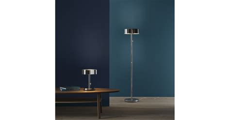 STOCKHOLM 2017 Floor Lamp, $99 | Best Ikea Products From