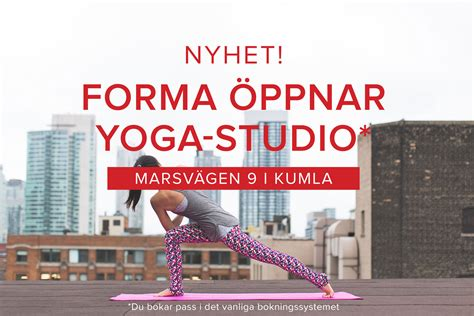 high-lunge-yoga-forma-mobil – Forma