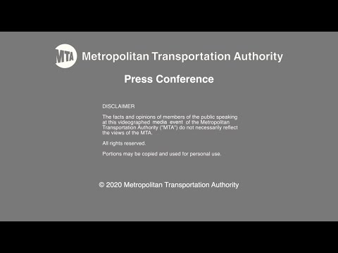 MTA New York City Bus: Riding inside of the New Flyer