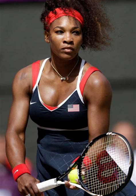 The meaning and symbolism of the word - «Serena Jameka