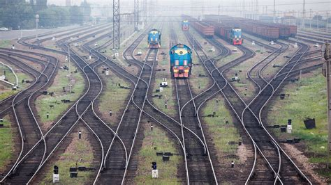 BHP   The paradox of India's infrastructure