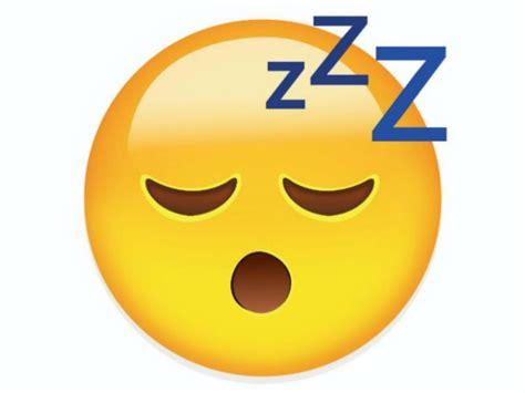 Sleep improves learning by statistical shrinkage and