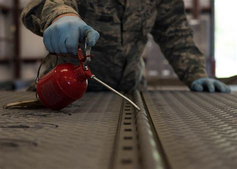 If you ain't ammo, you ain't … in the fammoly > Joint Base