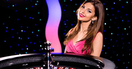 Play Live Casino Games in Best Live Casinos 2018   Online