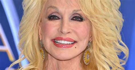 Dolly Parton Will Donate $1,000 Every Month to Tennessee