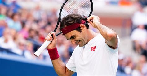 What's Smoother Than a Federer Backhand? His $300 Million