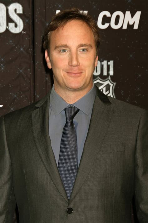 Jay Mohr to Guest Star on Prime Suspect - TV Fanatic