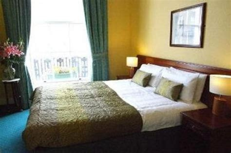 Anchor Guesthouse Hotel (Dublin) from £68 | lastminute