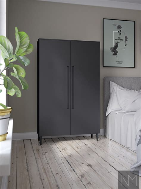 Fronts and Doors for Ikea furniture Storage | Metod – Ontime