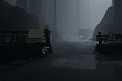 Play the free demo of Inside on Steam now - Polygon