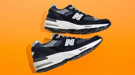 The New Balance Sneakers You Can Feel Good About Buying