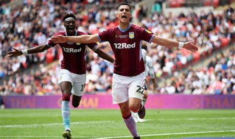 Tmbraos: League 1 Table Play Off Final 2019