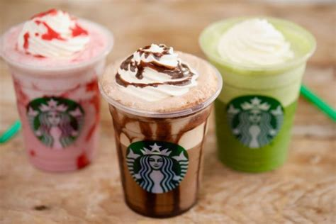 Rome: Starbucks to open near Vatican in 2020 - Wanted in Rome