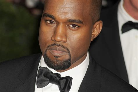 Kanye West: 50 geeky facts you might not know - NME
