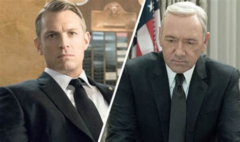 House of Cards season 5: Who wins the election – Frank