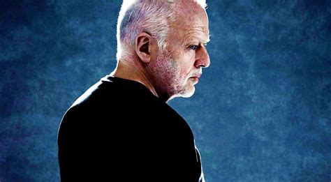 Pink Floyd Minus David Gilmour? See Why He Wishes He'd