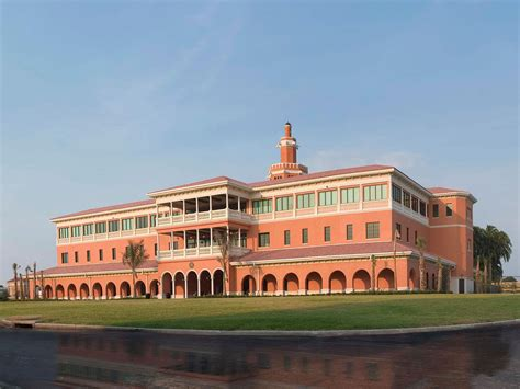 Stetson University College of Law (Tampa)